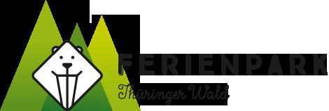 Ferienpark Thüringer Wald